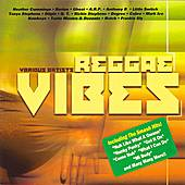 Play & Download Reggae Vibes by Various Artists | Napster