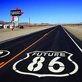 Play & Download Future 86 by Turkuaz | Napster