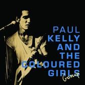 Gossip by Paul Kelly