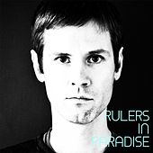 Play & Download Rulers in Paradise by The Rulers | Napster