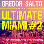 Play & Download Gregor Salto Ultimate Miami 2 by Various Artists | Napster