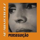 Perseguição von Amalia Rodrigues