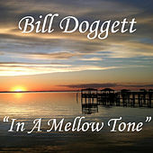 Play & Download In a Mellow Tone by Bill Doggett | Napster