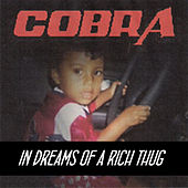 Play & Download In Dreams of a Rich Thug by Cobra | Napster