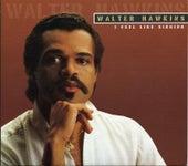 I Feel Like Singing by Walter Hawkins