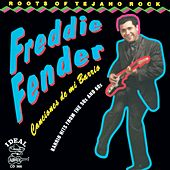 Play & Download Canciones De Mi Barrio by Freddy Fender | Napster