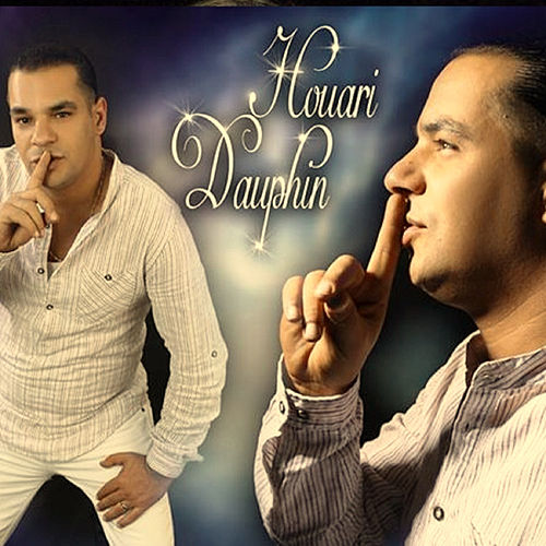 Play & Download Dertili Raghewa by Houari Dauphin | Napster