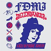Play & Download Bellydancer by Figli di Madre Ignota | Napster