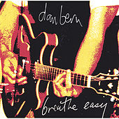 Play & Download Breathe Easy by Dan Bern | Napster