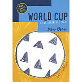 World Cup by Dan Bern
