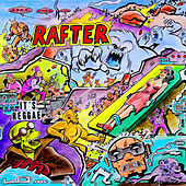 Play & Download It's Reggae by Rafter | Napster