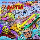 It's Reggae by Rafter