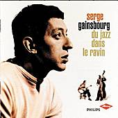 Play & Download Du Jazz Dans Le Ravin by Serge Gainsbourg | Napster