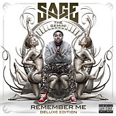 Remember Me (Deluxe Edition) by Sage The Gemini