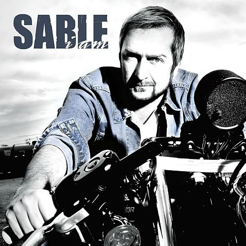 Play & Download I Am by Sable | Napster