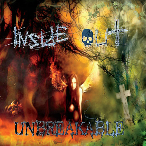 Play & Download Unbreakable by Inside Out | Napster