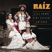Play & Download Raíz by Soledad | Napster