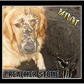 Play & Download Paydirt by Preacher Stone | Napster