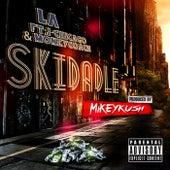 Skidadle by L.A. (Rap)