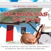 Play & Download Las Mejores CancionesIrlandesas de Pub by Various Artists | Napster