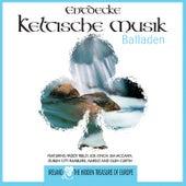 Entdecke Keltische Musik - Balladen by Various Artists