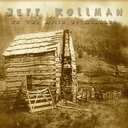 Play & Download In the Hills of Granada by Jeff Kollman | Napster