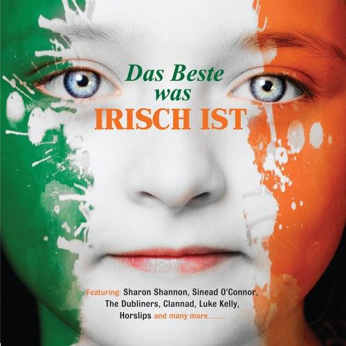 Play & Download Das Beste was Irisch Ist by Various Artists | Napster
