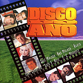 Play & Download Disco do Ano (1996) by Various Artists | Napster