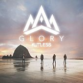 Play & Download Glory (Deluxe Edition) by Kutless | Napster