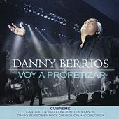 Play & Download Voy a Profetizar by Danny Berrios | Napster