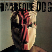 Barbeque Dog by Ronald Shannon Jackson