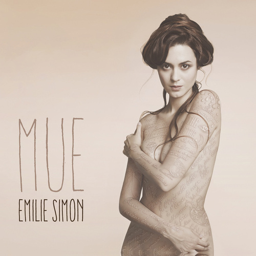 Play & Download Mue by Emilie Simon | Napster