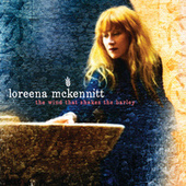 Play & Download The Wind That Shakes The Barley by Loreena McKennitt | Napster