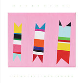 Play & Download Macroscope by Nels Cline | Napster