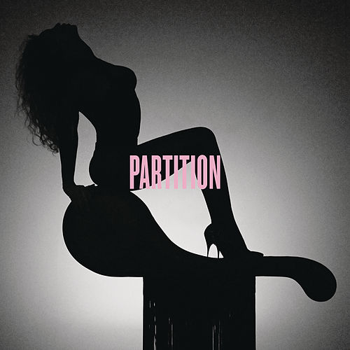 Play & Download Partition by Beyoncé | Napster
