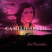 Play & Download Sus Favoritos by Camilo Sesto | Napster