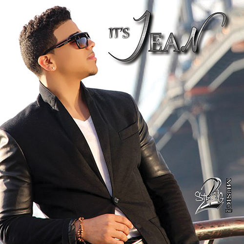 Play & Download It's Jean by Jean | Napster