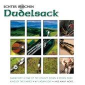 Play & Download Echter Irischen Dudelsack by Various Artists | Napster