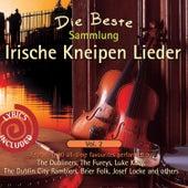 Play & Download Die Beste Sammlung Irische Kneipen Lieder, Vol. 2 by Various Artists | Napster
