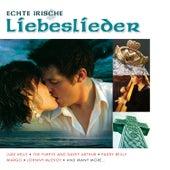 Echte Irische Liebeslieder by Various Artists