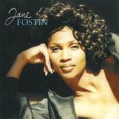 Jane Fostin von Various Artists