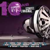 Classic 21 - 10 Ans de Various Artists