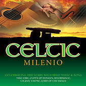 Play & Download Celtic Milenio by Various Artists | Napster