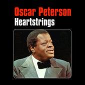 Heartstrings by Oscar Peterson