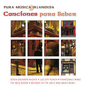 Play & Download Pura Música Irlandesa -  Canciones Para Beber by Various Artists | Napster
