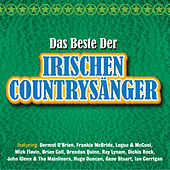 Das Beste der Irischen Countrysänger by Various Artists