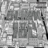 Neighborhoods von blink-182