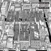 Neighborhoods de blink-182