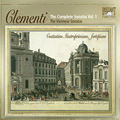 Play & Download Clementi: Complete Sonatas, Vol. I by Costantino Mastroprimiano | Napster