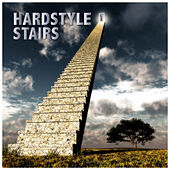 Hardstyle Stairs by Various Artists